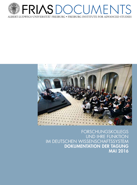 Cover_Tagungsbroschüre