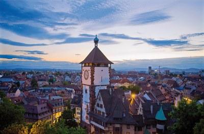 MEDEP_Freiburg