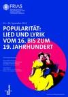 Poster Popularität.jpg