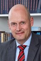Willaschek