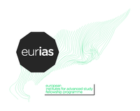 Call for Applications: EURIAS Fellowship Programme
