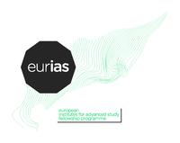 Call for Applications EURIAS Fellowship programme 2018/2019