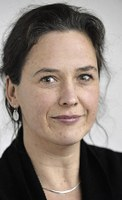 FRIAS Alumna Heike Drotbohm receives Heisenberg professorship at the University of Mainz