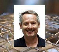 FRIAS Alumnus Prof. Dr. James McKernan wins Breakthrough Prize in Mathematics