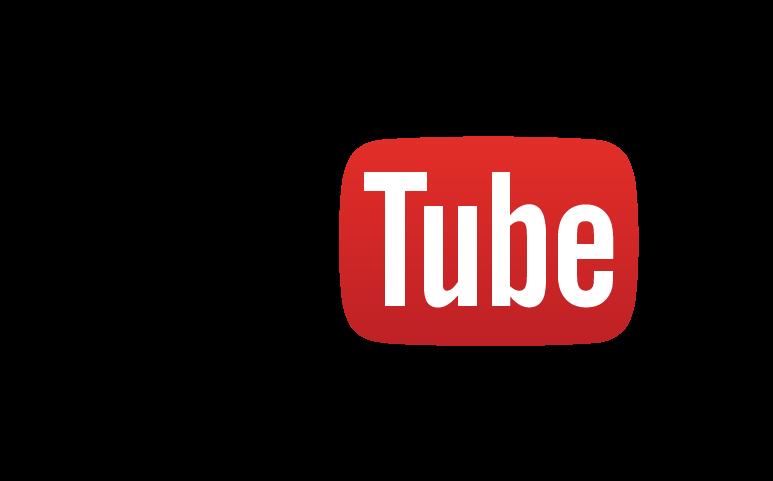 FRIAS on Youtube