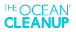 FRIAS-researcher David Kauzlaric is part of the Ocean Cleanup Project