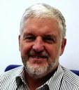 Honorary Professorship for External Senior Fellow John Nerbonne