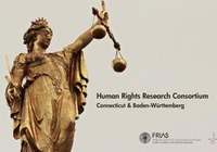 Human Rights: an area of ever-growing importance