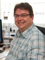 Internal Senior Fellow Ulrich Hofmann awarded 7.6 Mio € grant for research on the blood-brain barrier