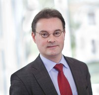 Jörn Leonhard mit NDR Kultur Sachbuchpreis 2014 ausgezeichnet