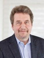 Max Planck Research Award 2015 for long-term FRIAS Fellow Prof. Hans Joas