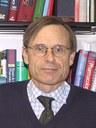 Prof. Dr. Klaus Aktories
