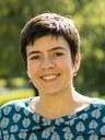 Dr. Anne-Laure Briatte