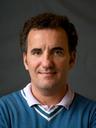 Prof. Dr. Mark Andrea  De Cataldo