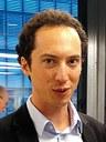 Dr. Gabriel Dufour