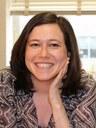 Dr. Julia Elsky