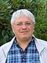 Prof. Dr. Philippe Eyssidieux