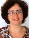 Prof. Dr. Patricia Faraldo Cabana