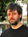 Prof. Dr. Diego Frustaglia