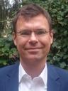 Prof. Dr. Stefan Günther