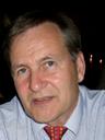 Prof. Dr. Harry Holthöfer