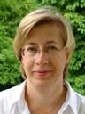 Prof. Dr. Anne Rasmussen