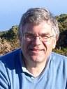 Prof. Dr. Pierre Schaaf