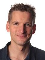 Prof Dr Tobias Schaetz Freiburg Institute For Advanced Studies